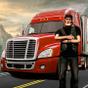 Multi Cargo Transporter Truck: Offroad Driving 1.2