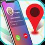 Localizador de números de telefone 1.0