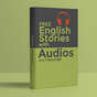 English Story with audios - Audio Book 2.9.9