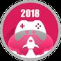 Game booster Cpu cooler 2018 8.8.1 APK