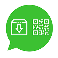 FastStory Saver - Clone Whats Web apk icon