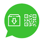 FastStory Saver - Clone Whats Web 1.6 APK
