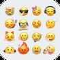 iPhone 8 Emoji Keyboard 1.1.0 APK