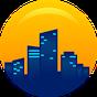 МойГород: форумы, отзывы, события и новости города 2.2.7