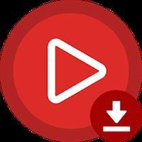 Apk Video Tube