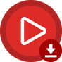 Play Tube : Video Tube Player 1.0.8