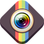 Watermark on Photo: Auto Add Watermark by Camera  APK