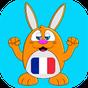 Aprenda Francês: Fale, Leia 3.1.0
