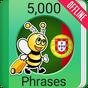 Portekizce Cümleler Öğrenme 2.4.3