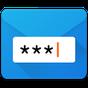 Код Доступа Mail.Ru 1.1.1