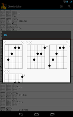 SongBook Android - Free Download SongBook App - LinkeSOFT GmbH