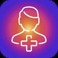 Seguidoresen Instagram apk icono
