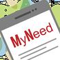 MyNeed 1.0.0 APK