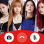 Black PinK Call You 1.0 APK
