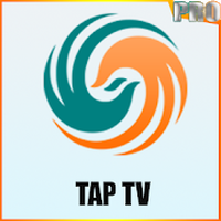 Apk TV Tap  PLUS  Advice