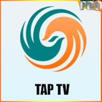 Apk TV Tap  PLUS  Advice