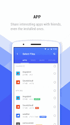 Orion File Manager Android - Free Download Orion File