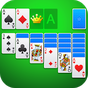 Solitaire 1.0.2