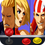 Kof 2004 Fighter Arcade 1.1.0 APK