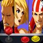 Kof 2004 Fighter Arcade 1.1.0 APK