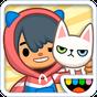 Toca Life: Pets 1.0.1