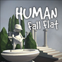Human Fall Flat Guide V.2  APK