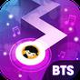 Dancing BTS Songs - Music Line BTS 2018
