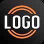 Logo Maker - Logo Design & Logo Creator 10.6