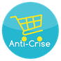 Anti-Crise 1.0
