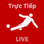 Live Football Stream TV -  Scores and News 1.0 APK