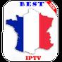 France IPTV 2.6 APK