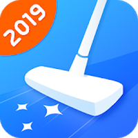 Clean Expert 365  - Speed Booster & Junk Cleaner apk icon