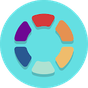 Temi per Huawei / Honor / EMUI 81.1.0.release