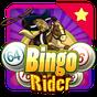 「Bingo Rider-無料ビンゴカジノ」 1.99