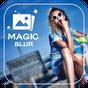 Magic Blur for Photo 1.0.5 APK