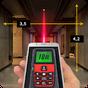 Симулятор Лазер Дальномер 1.0 APK