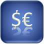 Forex Currency Rates 2.0.18