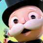 Monopoly GO! 1.0.6