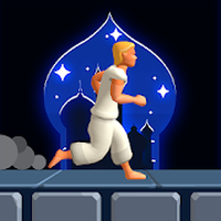 Prince of Persia : Escape Icon