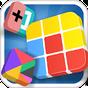 Puzzle Joy - กล่องเกมปริศนาคลาสสิก 1.0.3