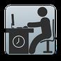 Stempeluhr II 1.1.5 APK