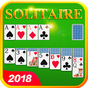 Solitaire - Classic Card Game 1.1.7