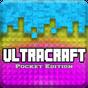 UltraCraft Prime Pocket Edition 47.8.23 APK