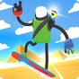 Power Hover 1.8.0