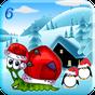Snail Bobbery: Snow Adventure 1.2 APK