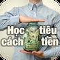 Học cách tiêu tiền 2.0.0
