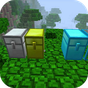 Chests Iron Mod for MCPE 3.0.1