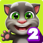 My Talking Tom 2 1.0.1337.1843