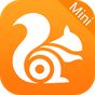 UC Browser Mini 12.9.7.1158