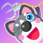 Clawin - Claw & Collect Toys 1.0.2 APK
